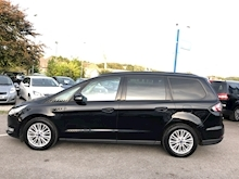 Ford Galaxy 2.0 2016 - Thumb 3
