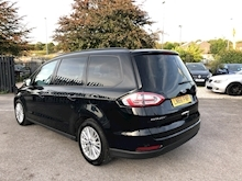 Ford Galaxy 2.0 2016 - Thumb 4