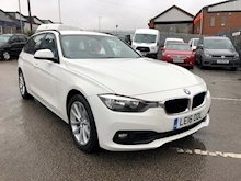 BMW 3 Series 1.5 2016 - Thumb 0