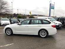 BMW 3 Series 1.5 2016 - Thumb 3