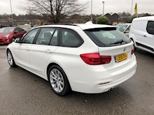BMW 3 Series 1.5 2016 - Thumb 4