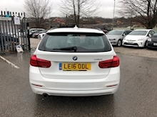 BMW 3 Series 1.5 2016 - Thumb 5