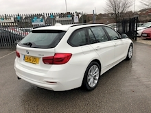 BMW 3 Series 1.5 2016 - Thumb 6