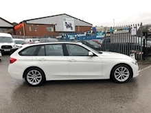 BMW 3 Series 1.5 2016 - Thumb 7