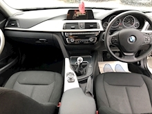 BMW 3 Series 1.5 2016 - Thumb 12
