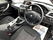 BMW 3 Series 1.5 2016 - Thumb 14