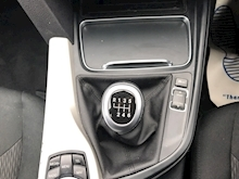 BMW 3 Series 1.5 2016 - Thumb 16