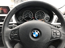 BMW 3 Series 1.5 2016 - Thumb 21