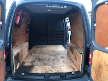 Volkswagen Caddy Maxi 2.0 2016 - Thumb 10