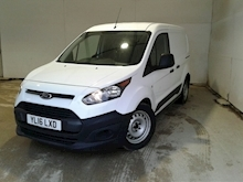 Ford Transit Connect 1.5 2016 - Thumb 0