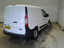 Ford Transit Connect 1.5 2016 - Thumb 1
