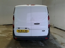 Ford Transit Connect 1.5 2016 - Thumb 2
