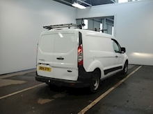 Ford Transit Connect 1.6 2014 - Thumb 1