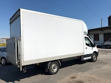 Ford Transit 2.0 2017 - Thumb 7