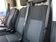 Ford Transit Custom 2.2 2014 - Thumb 9