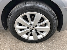 Volkswagen Golf 1.4 2012 - Thumb 8