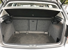 Volkswagen Golf 1.4 2012 - Thumb 11
