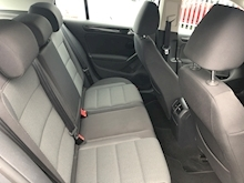 Volkswagen Golf 1.4 2012 - Thumb 12