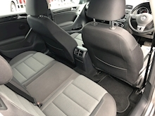 Volkswagen Golf 1.4 2012 - Thumb 14