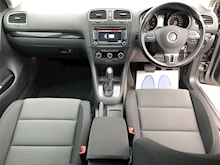 Volkswagen Golf 1.4 2012 - Thumb 15