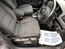 Volkswagen Golf 1.4 2012 - Thumb 16
