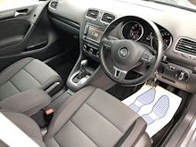 Volkswagen Golf 1.4 2012 - Thumb 17