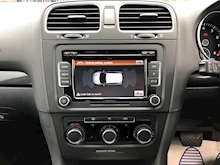 Volkswagen Golf 1.4 2012 - Thumb 20