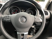 Volkswagen Golf 1.4 2012 - Thumb 24