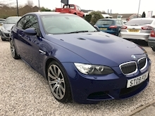 Bmw 3 Series 4.0 2009 - Thumb 0