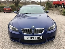 BMW 3 Series 4.0 2009 - Thumb 1