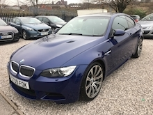 Bmw 3 Series 4.0 2009 - Thumb 2