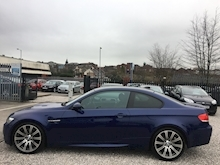 BMW 3 Series 4.0 2009 - Thumb 3