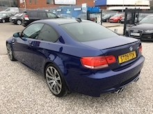 BMW 3 Series 4.0 2009 - Thumb 4