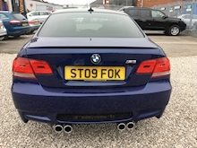 BMW 3 Series 4.0 2009 - Thumb 5