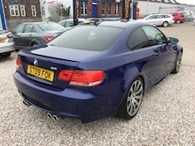 BMW 3 Series 4.0 2009 - Thumb 6