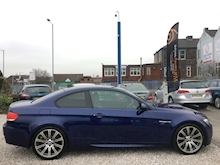 BMW 3 Series 4.0 2009 - Thumb 7
