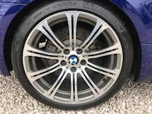 BMW 3 Series 4.0 2009 - Thumb 8