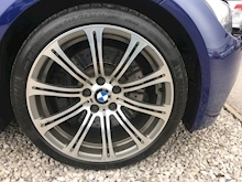 BMW 3 Series 4.0 2009 - Thumb 9