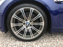 BMW 3 Series 4.0 2009 - Thumb 10