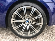 BMW 3 Series 4.0 2009 - Thumb 11
