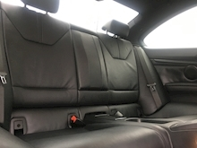 BMW 3 Series 4.0 2009 - Thumb 14