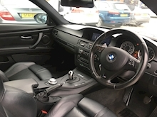 BMW 3 Series 4.0 2009 - Thumb 15