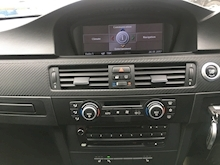 Bmw 3 Series 4.0 2009 - Thumb 17