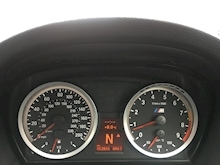 BMW 3 Series 4.0 2009 - Thumb 20