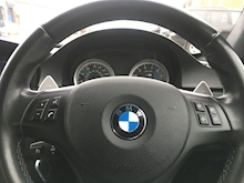 Bmw 3 Series 4.0 2009 - Thumb 21