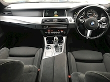 Bmw 5 Series 2.0 2014 - Thumb 10