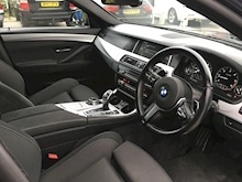 Bmw 5 Series 2.0 2014 - Thumb 12