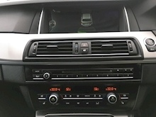 Bmw 5 Series 2.0 2014 - Thumb 16
