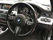 Bmw 5 Series 2.0 2014 - Thumb 18