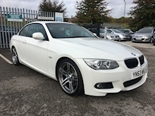 Bmw 3 Series 2.0 2013 - Thumb 0